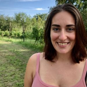 Celeste Molaro