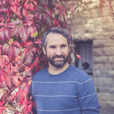 Lorenzo Gileno