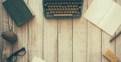 Scrittura Creativa e…   Drammaturgia