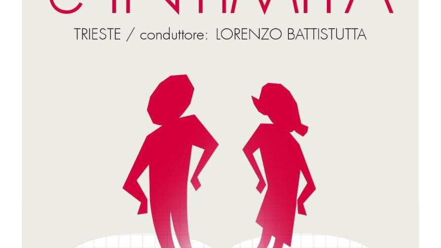 Intimità ed affettività di coppia con Lorenzo Battistutta