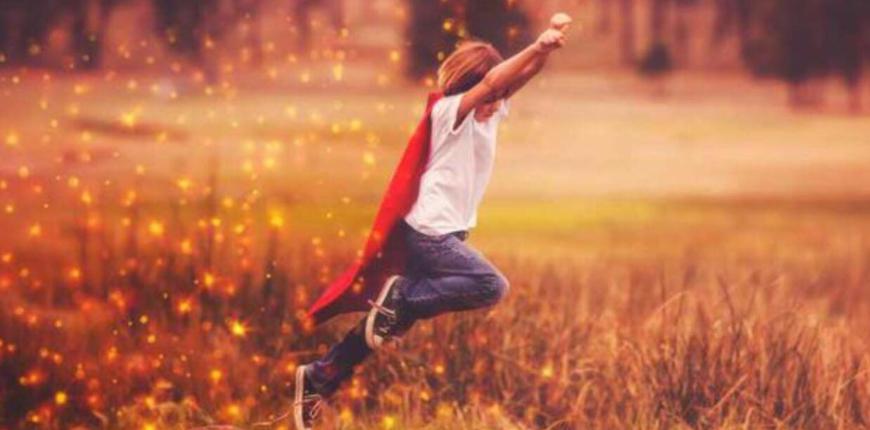 Magnolia di Febbraio 2018: psicodramma, meditazione, costellazioni…e molto di più