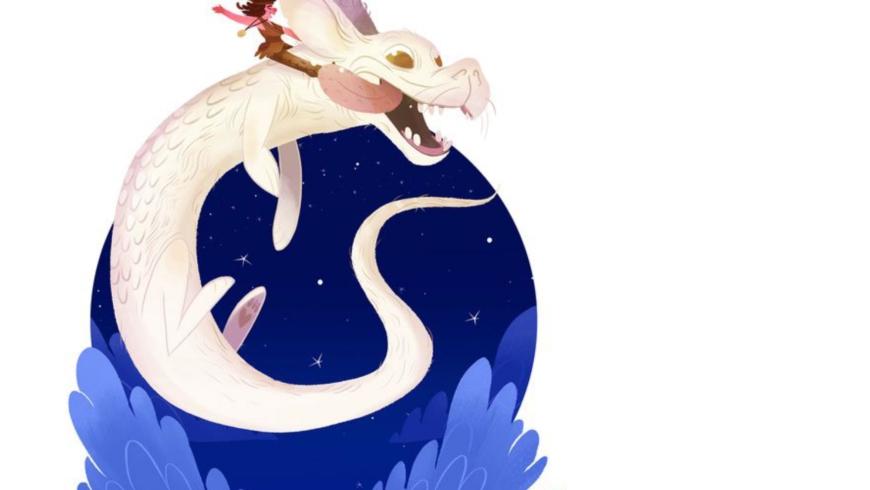 gli Eroi della Terra di Mezzo: viaggio nelle terre incerte della preadolescenza