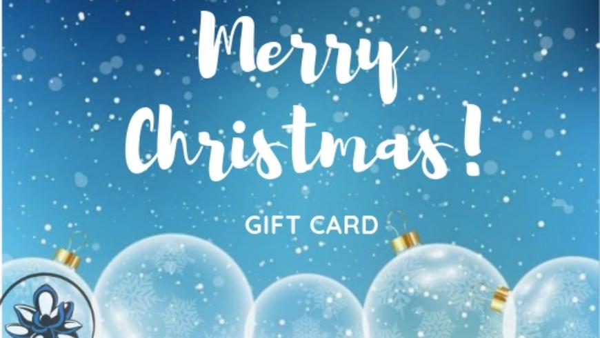 Dicembre: Natale, Fiabe e Brindisi