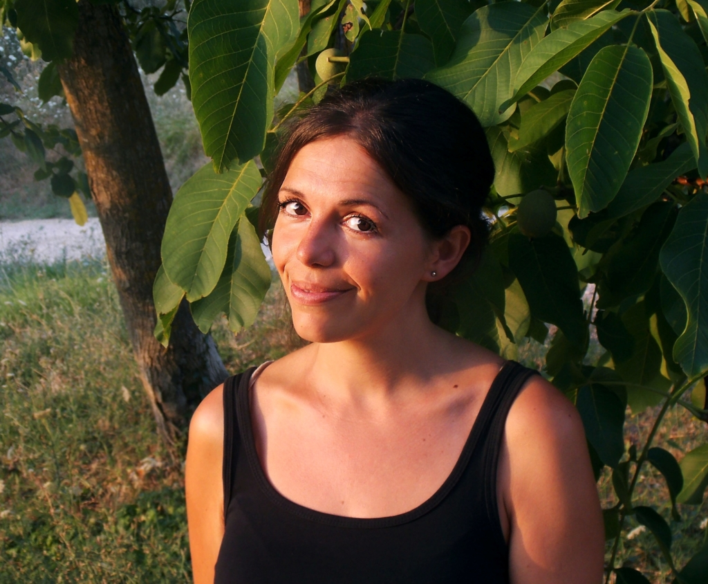 Chiara Caiello