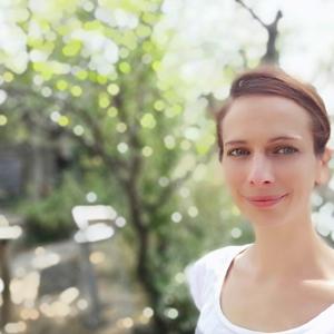 Paola Saitta