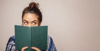 Dizione e… lettura espressiva